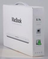 """MacBook 1 162x200 - Prochain MacBook 13"""" :: Une fuite!"""