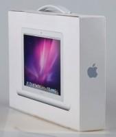 """MacBook 169x200 - Prochain MacBook 13"""" :: Une fuite!"""