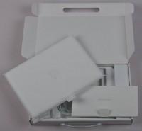 """MacBook 2 200x185 - Prochain MacBook 13"""" :: Une fuite!"""