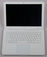 """MacBook 4 164x200 - Prochain MacBook 13"""" :: Une fuite!"""