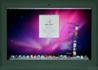 """MacBook 5 200x143 - Prochain MacBook 13"""" :: Une fuite!"""