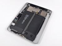 ipad 3g ifixit 3 200x149 - Les entrailles de l'iPad 3G
