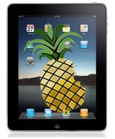 ipad jailbreak01o 165x200 - Comment jailbreaker son iPad avec Spirit [Tutoriel]
