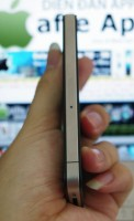 iphone hd 2e4 122x200 - Un second prototype du iPhone HD en liberté