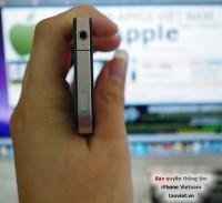 iphone hd 2e5 200x183 - Un second prototype du iPhone HD en liberté