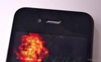 iphone hd closeup2 200x123 - Un second prototype du iPhone HD en liberté