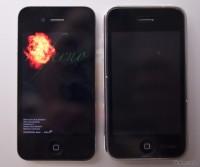 iphone hd comp2 200x167 - Un second prototype du iPhone HD en liberté