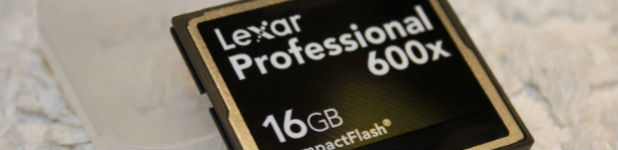 lexar-pro-compact-flash-600x