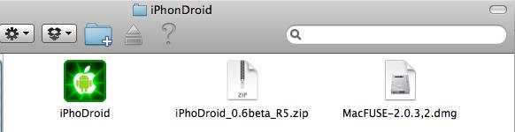 Capture d'écran 2010 06 11 à 08.09.15 - Comment installer Android sur votre iPhone [Tutoriel]