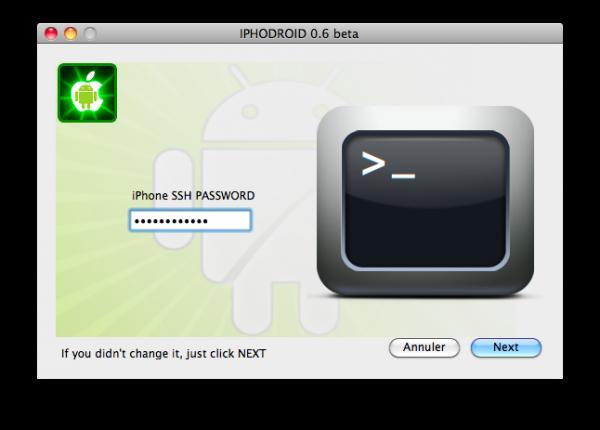 Capture d'écran 2010 06 11 à 08.11.40 600x430 - Comment installer Android sur votre iPhone [Tutoriel]