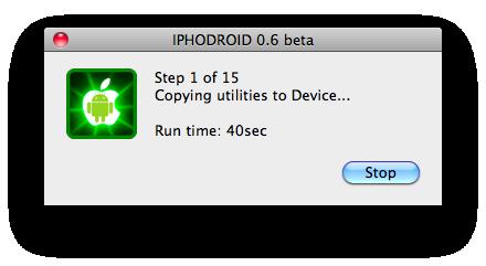 Capture d'écran 2010 06 11 à 08.12.48 - Comment installer Android sur votre iPhone [Tutoriel]