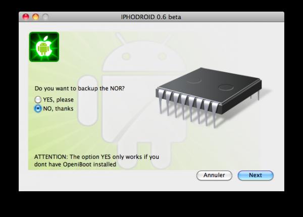 Capture d'écran 2010 06 11 à 08.21.33 600x430 - Comment installer Android sur votre iPhone [Tutoriel]