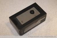 IMG 6505 200x133 - Flip Mino HD 2G [Test]