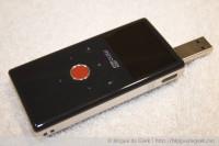 IMG 6506 200x133 - Flip Mino HD 2G [Test]