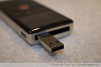 IMG 6507 200x133 - Flip Mino HD 2G [Test]