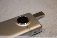 IMG 6508 200x133 - Flip Mino HD 2G [Test]