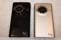 IMG 6516 200x133 - Flip Mino HD 2G [Test]