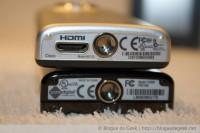 IMG 6517 200x133 - Flip Mino HD 2G [Test]