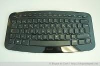 MG 7441 200x133 - Clavier Microsoft Arc [Test]