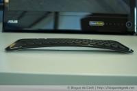 MG 7442 200x133 - Clavier Microsoft Arc [Test]