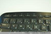 MG 7445 200x133 - Clavier Microsoft Arc [Test]