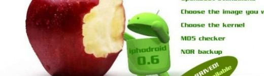 iphodroid 520x150 - Comment installer Android sur votre iPhone [Tutoriel]
