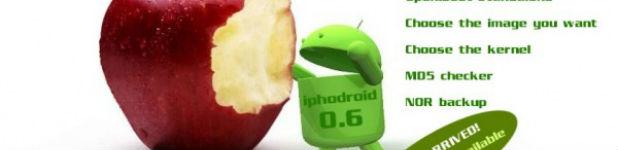 Comment installer Android sur votre iPhone [Tutoriel]