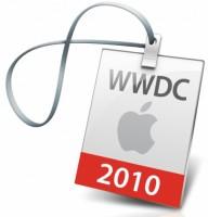 wwdc 2010 192x200 - WWDC 2010 :: À quoi s'attendre?