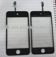 103032 ipod touch 4 gen digitizer 500 197x200 - iPod Touch avec caméra 5MP et FaceTime pour l'automne