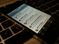 129259699 200x150 - L'iPhone 4 finalement unlocké par un canadien!