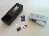 IMG 0173 200x149 - Comment couper sa SIM en MicroSIM en 1 seconde! [Tutoriel]