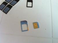 IMG 0206 200x149 - Comment couper sa SIM en MicroSIM en 1 seconde! [Tutoriel]