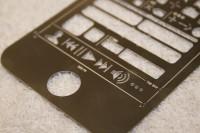 IMG 6523 200x133 - Kit de pochoir UI Stencils pour iPhone [Test]