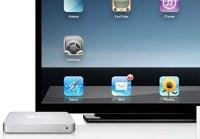 apple tv iphone os 200x139 - Apple TV 2.0
