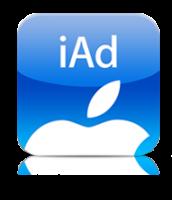 iAD marketing 172x200 - Apple TV 2.0