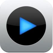 icon - Apple TV 2.0
