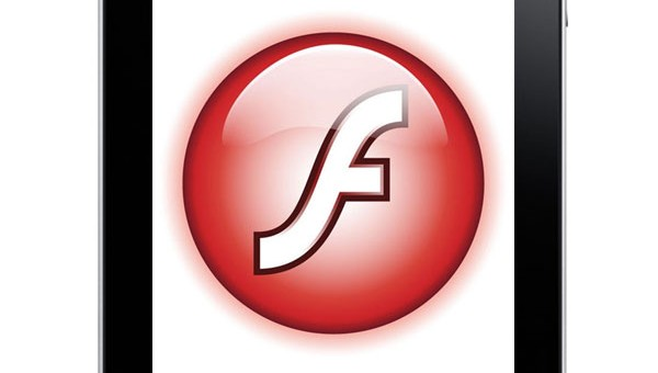 Comment installer Flash sur votre iPad [Tutoriel]