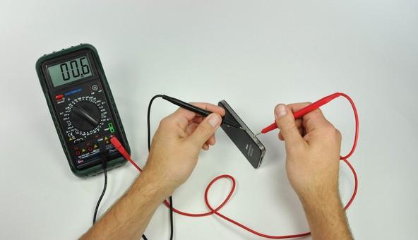 iPhone 4, problème de réception réglé discrètement!