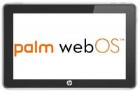 HP webos Tablet 200x133 - Tablette HP: Windows en entreprise et WebOS pour le public!