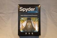 IMG 6553 200x133 - Colorimètre Spyder3Pro de Datacolor [Test]