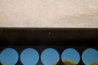 IMG 6576 200x133 - EXCLUSIF: Premières impressions du prototype de l'EXOPC Slate