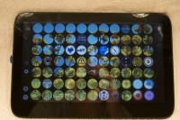 IMG 6579 200x133 - EXCLUSIF: Premières impressions du prototype de l'EXOPC Slate