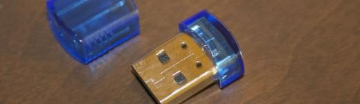 lexar echo ze 520x150 - Clé USB de sauvegarde Lexar Echo ZE [Test]