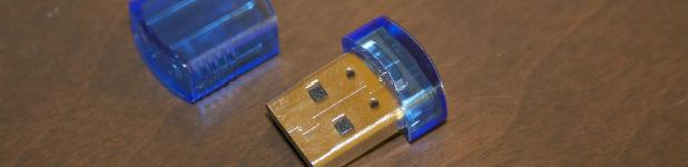 lexar echo ze - Clé USB de sauvegarde Lexar Echo ZE [Test]