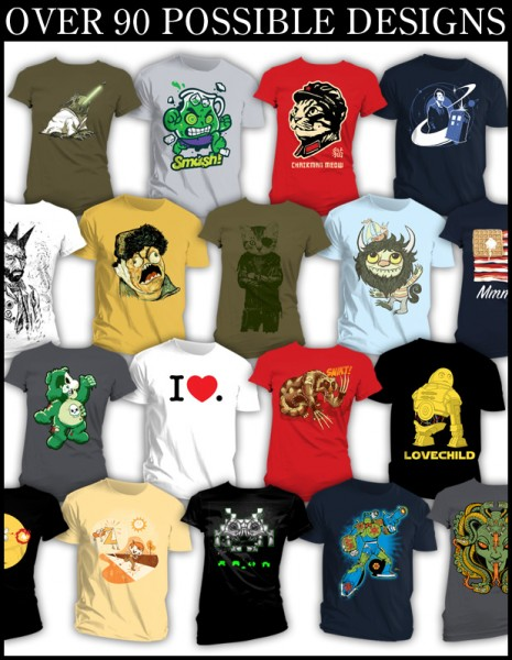 1284415892 bottom gbsept2010 465x600 - Jour du t-shirt mystère sur TeeFury!