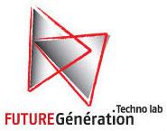 future shop future generation - TechnoLab de Future Shop et l'école Henri-Bourassa