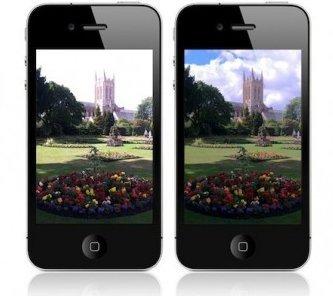 Comment ajouter l'option HDR sur votre iPhone 3G et 3GS [Tutoriel]