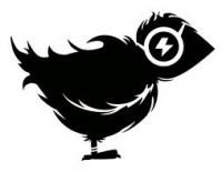 teefury 200x155 - Jour du t-shirt mystère sur TeeFury!