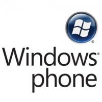 windows phone logo 300x300 200x200 - Présentation Windows Phone 7 à Montréal #WP7dev
