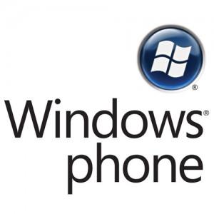 Présentation Windows Phone 7 à Montréal #WP7dev